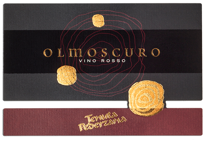 Olmoscuro - Vino Rosso