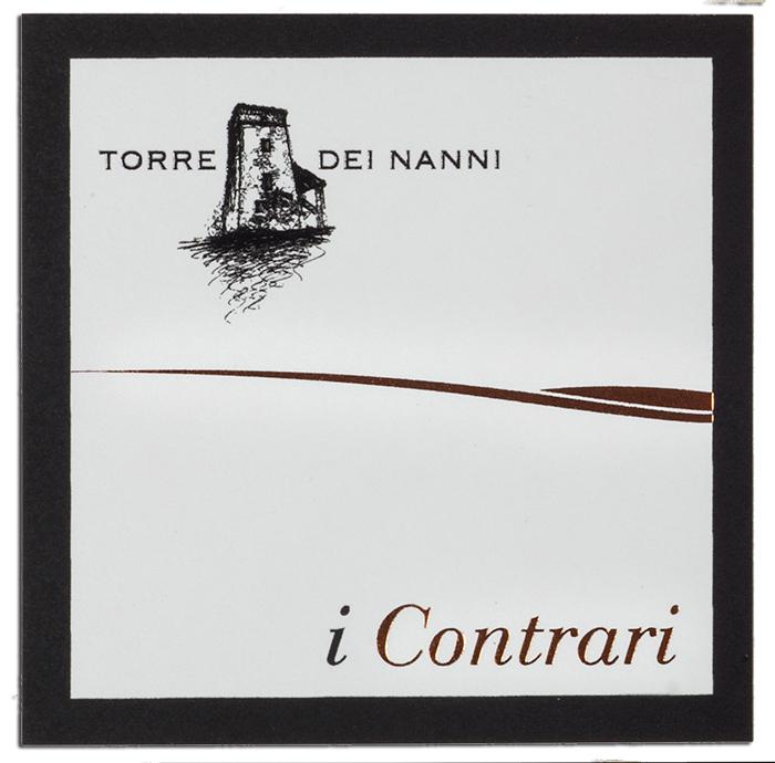 I Contrari - Torre Dei Nanni