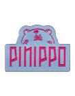 Pinippo