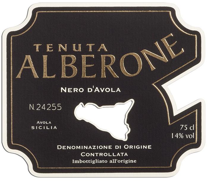 Alberone