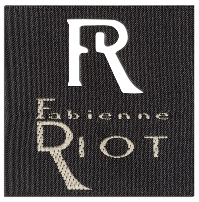 Fabienne-Riot