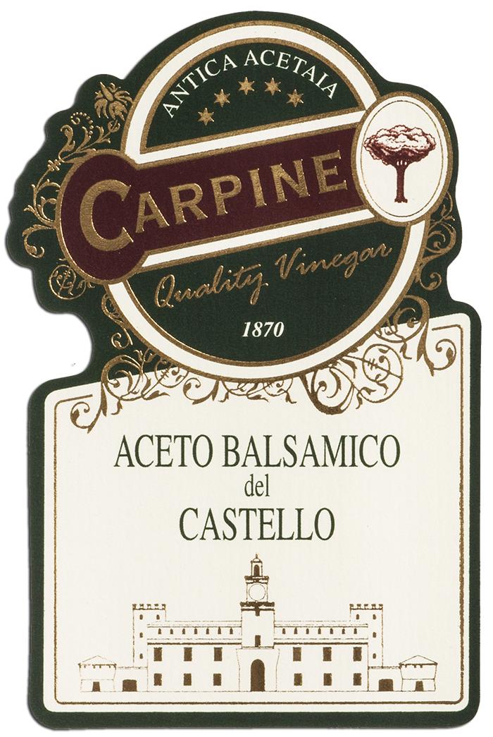Carpine