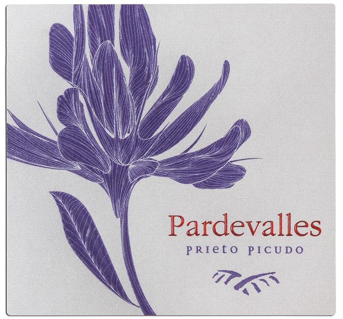 Pardevalles