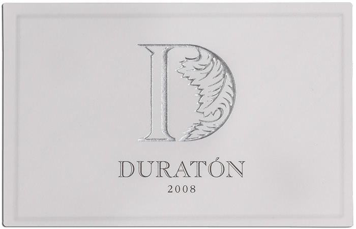 Duraton