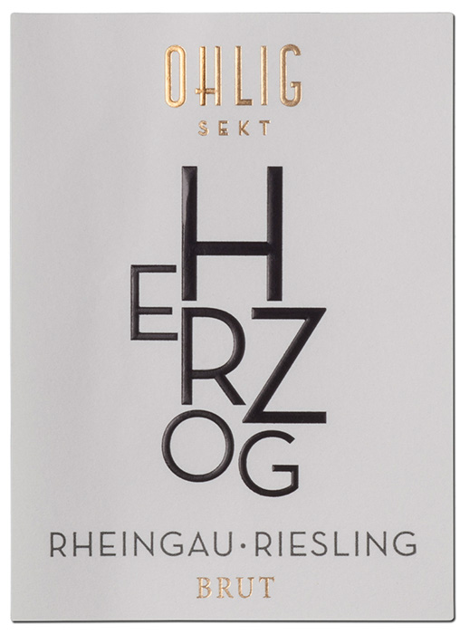 Herzog - Ohlig