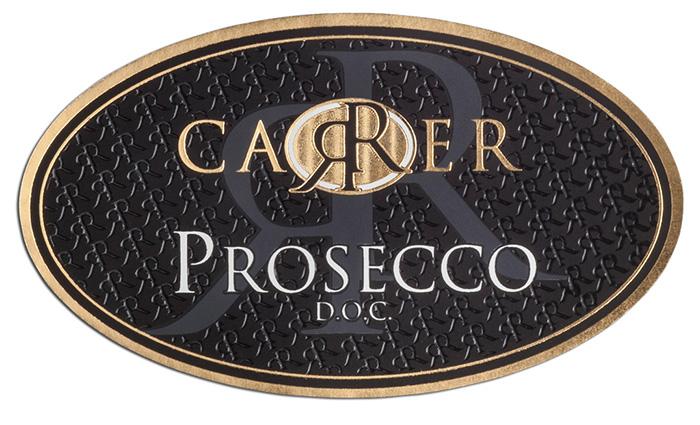 Carrer-prosecco