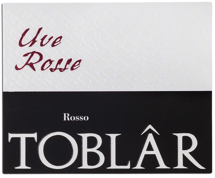 Toblar-UveRosse