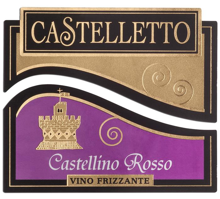 Castelletto-CastellinoRosso