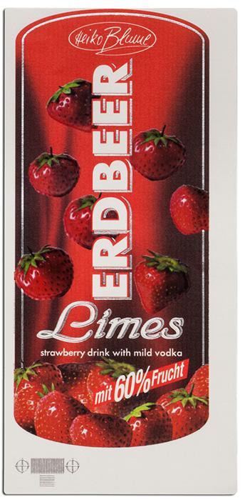 Et.Erdbeer Limes