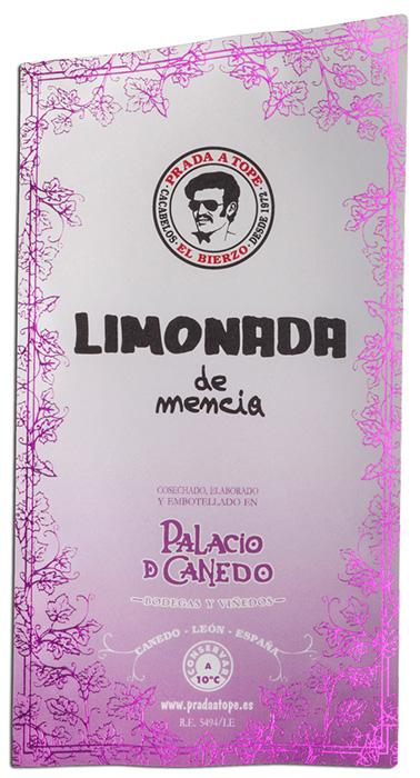 Et. Limonada