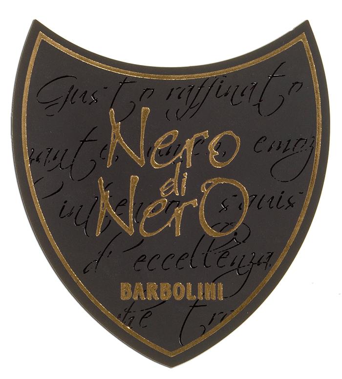 Nero di Nero