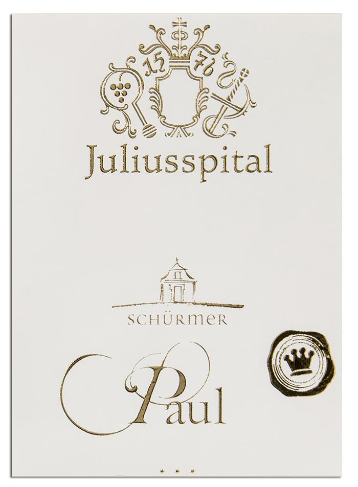 Juliuspitall