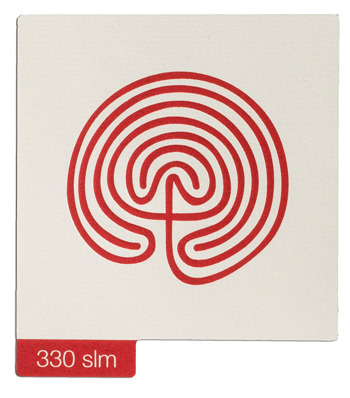 330 slm
