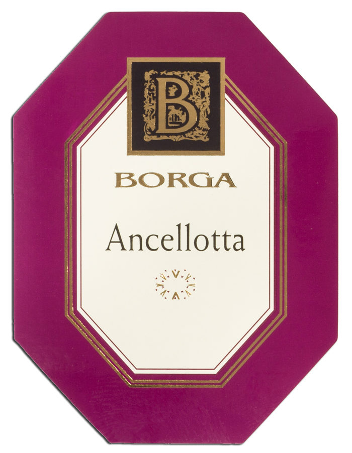 Borga