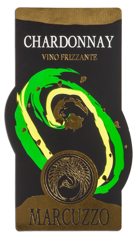 Chardonnay - Marcuzzo
