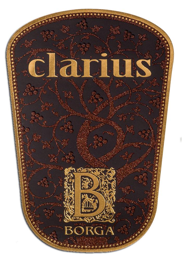Clarius