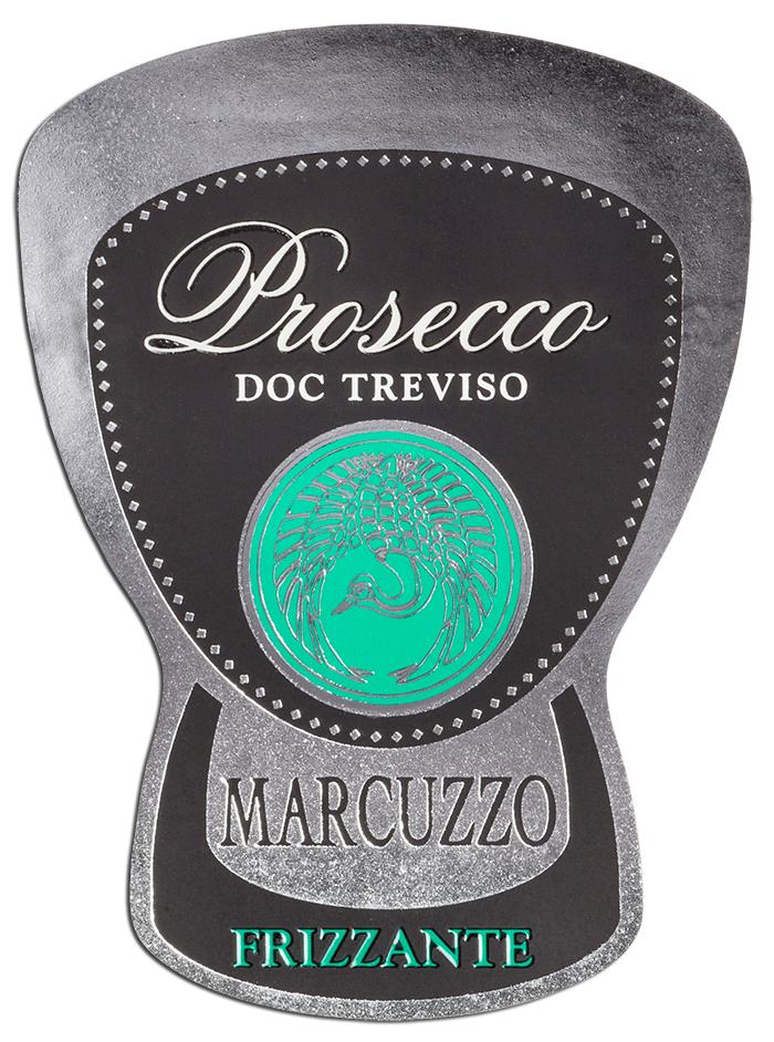 Marcuzzo-prosecco-doc