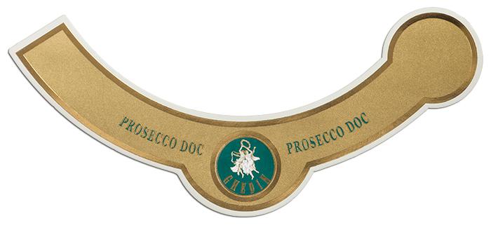 Ghedin - Prosecco doc
