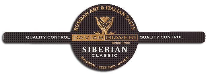 Caviar - Giavieri