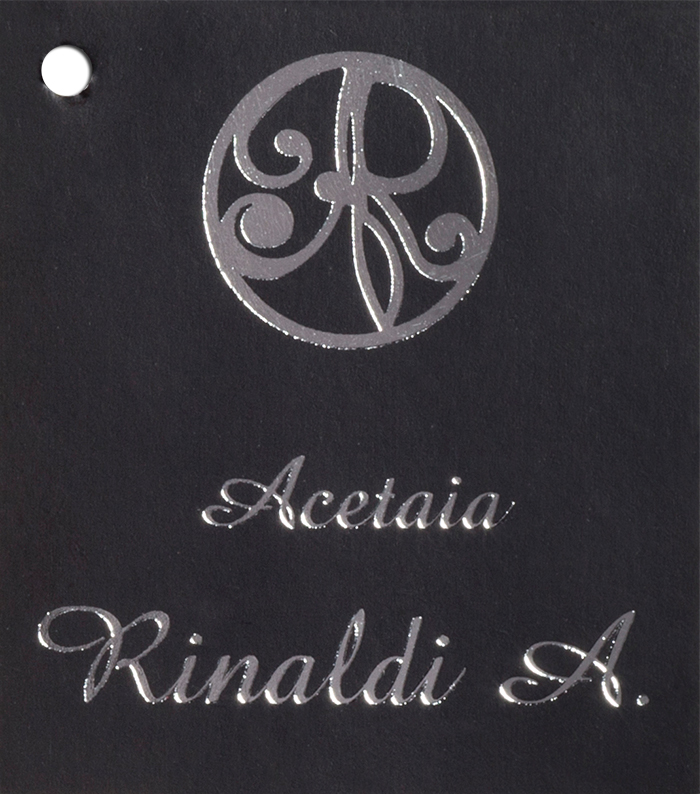 Acetaia-Rinaldi-A.