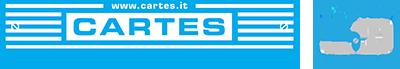 CARTES Logo