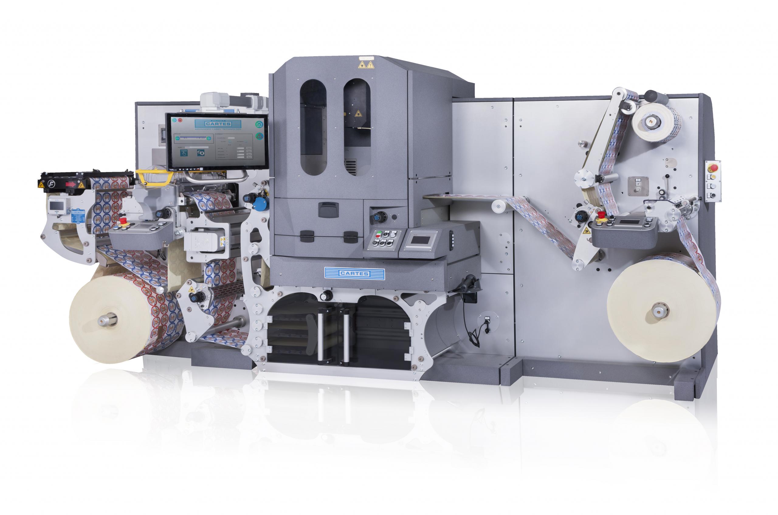 GE362VL-E-Line-prosp_machine front