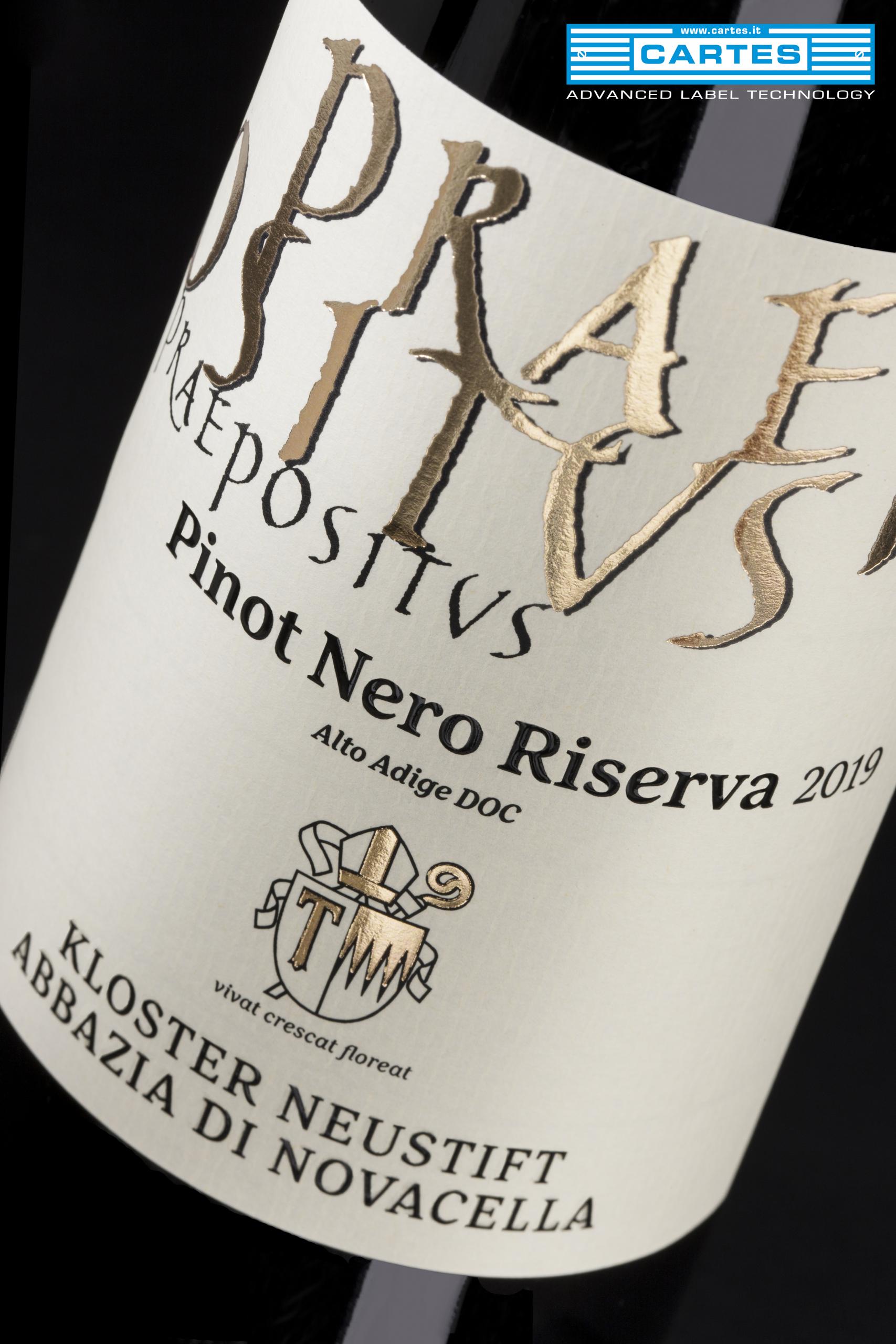 Pinot nero-DS0987