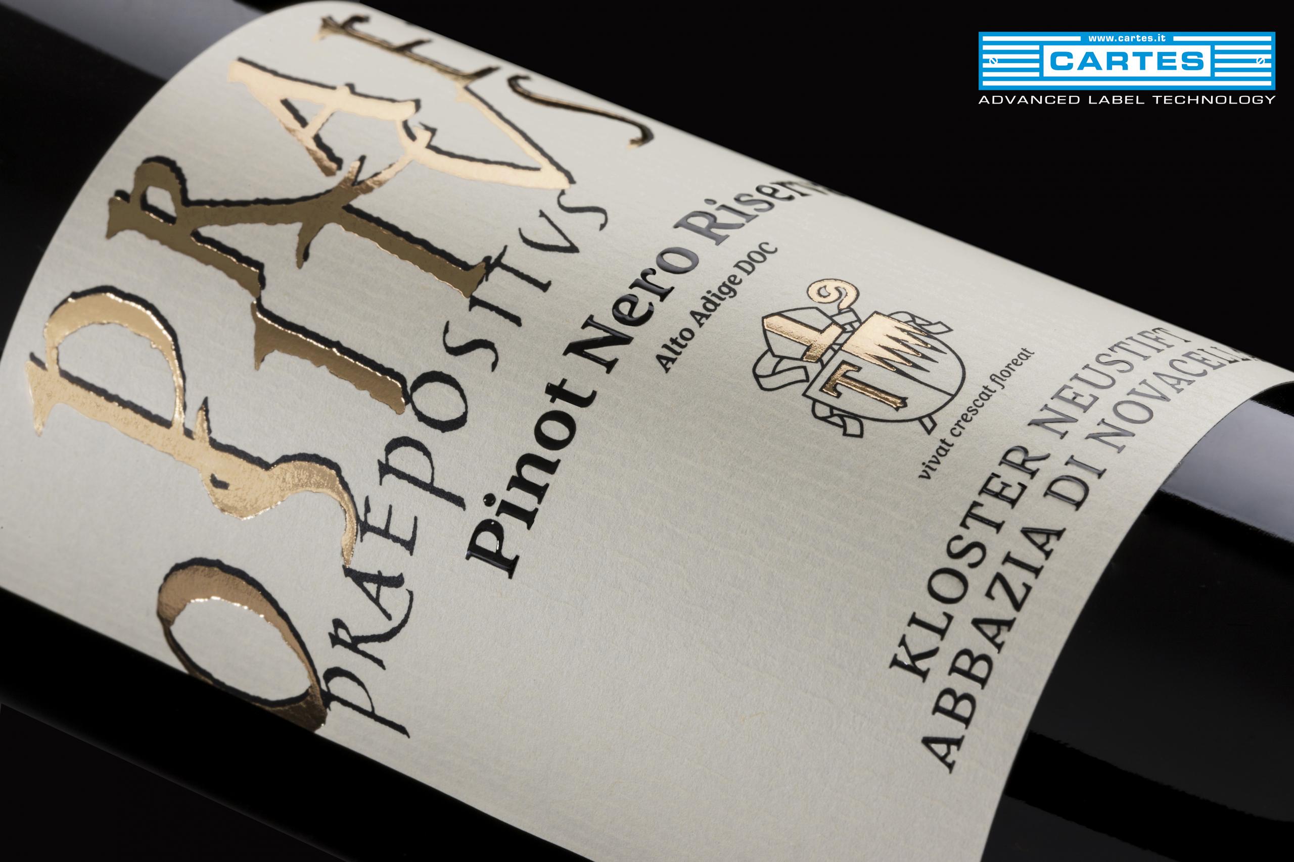 Pinot nero_DS0977